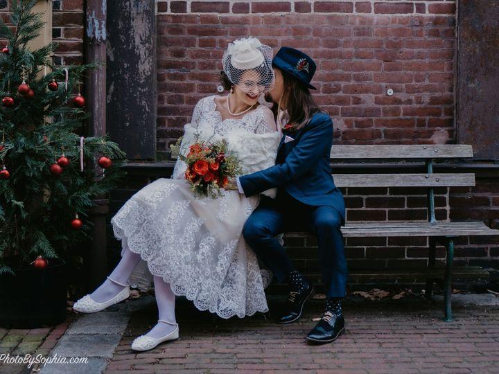 Tmx Untitled Shoot 03459 112 51 1886771 157784956885668 Oaklyn, NJ wedding photography