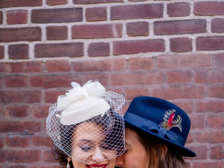 Tmx Untitled Shoot 03463 119 51 1886771 157784958420522 Oaklyn, NJ wedding photography