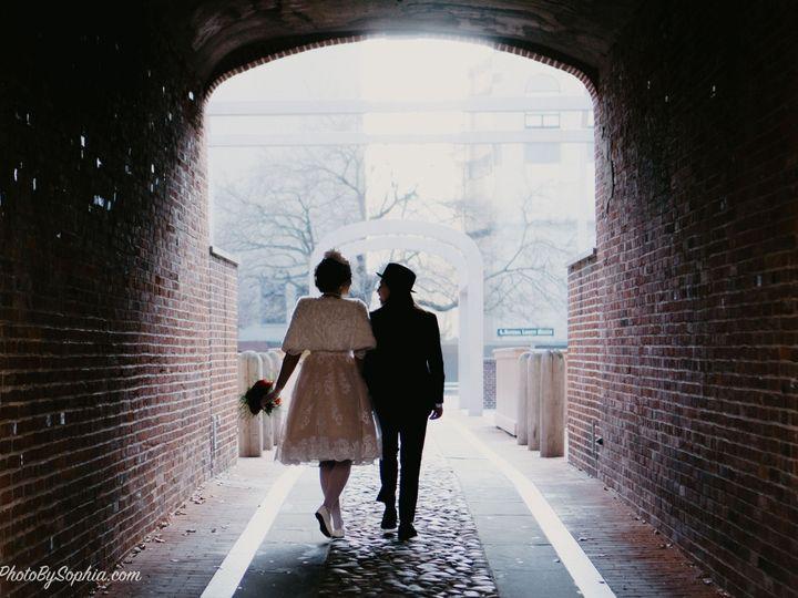 Tmx Untitled Shoot 03566 202 51 1886771 157784957787309 Oaklyn, NJ wedding photography