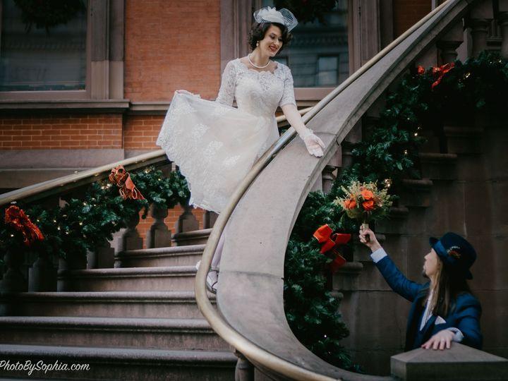 Tmx Untitled Shoot 03713 354 51 1886771 157784958242446 Oaklyn, NJ wedding photography