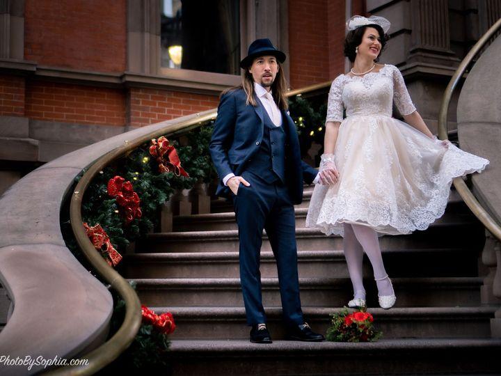 Tmx Untitled Shoot 03720 365 51 1886771 157784959947105 Oaklyn, NJ wedding photography