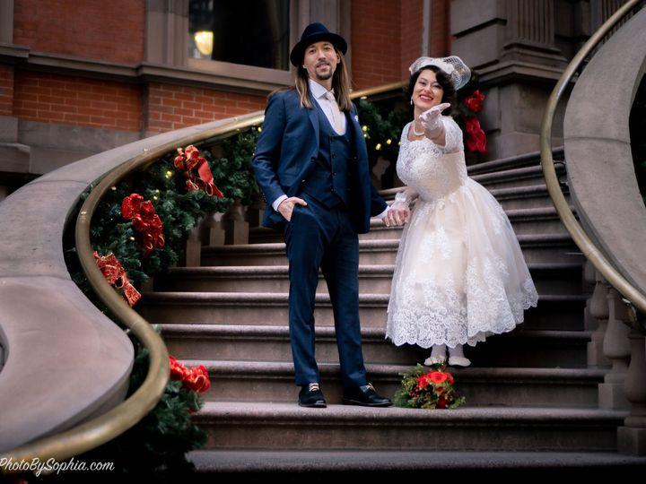 Tmx Untitled Shoot 03724 371 51 1886771 157784958966960 Oaklyn, NJ wedding photography