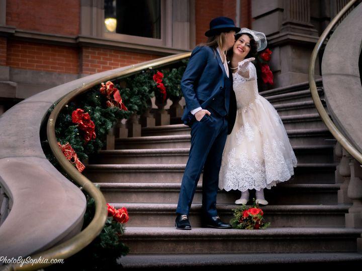 Tmx Untitled Shoot 03726 375 51 1886771 157784958716963 Oaklyn, NJ wedding photography