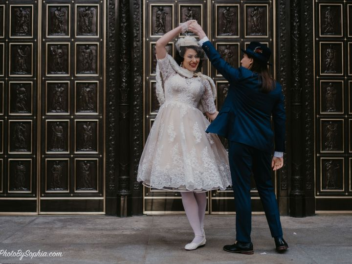 Tmx Untitled Shoot 03771 413 51 1886771 157784960064271 Oaklyn, NJ wedding photography