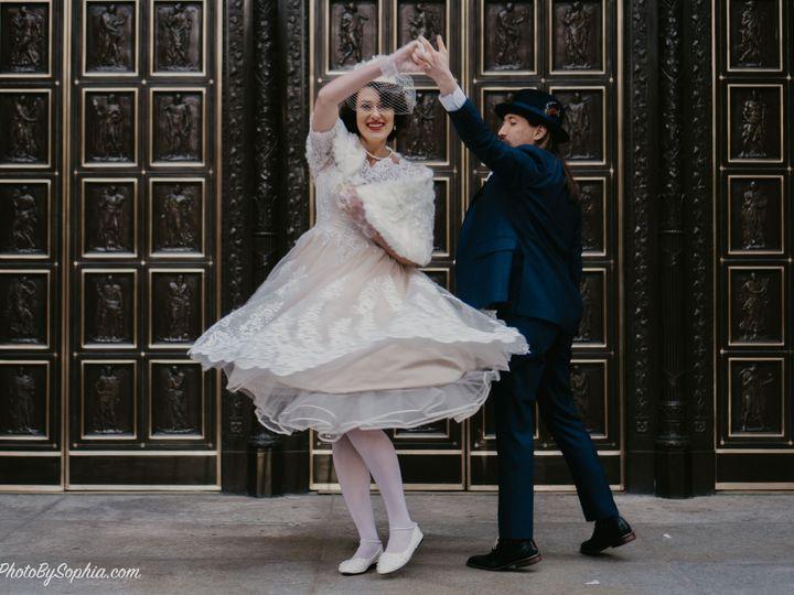 Tmx Untitled Shoot 03777 420 51 1886771 157784959358710 Oaklyn, NJ wedding photography