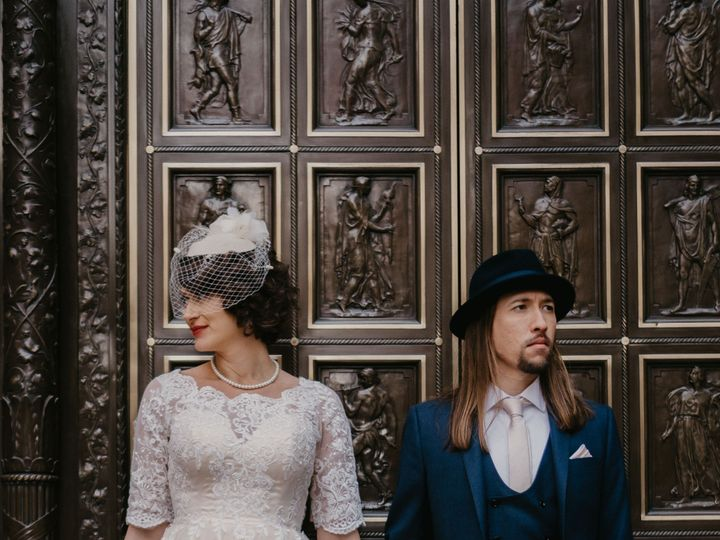 Tmx Untitled Shoot 03802 423 51 1886771 157784961114896 Oaklyn, NJ wedding photography