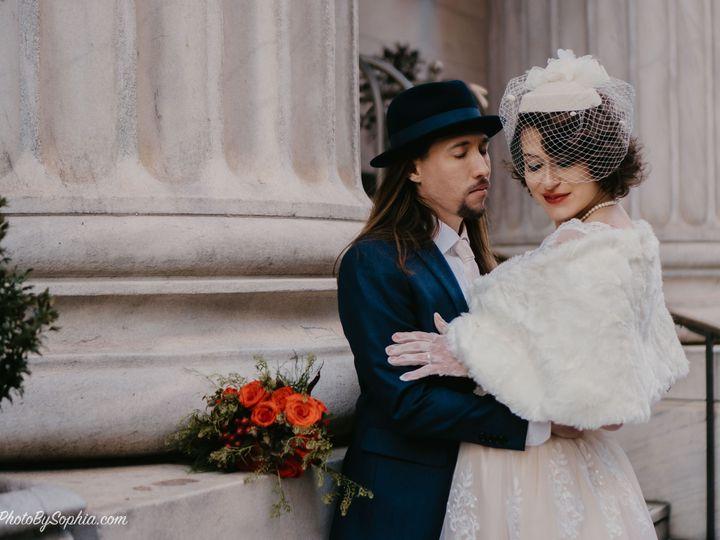 Tmx Untitled Shoot 03819 458 51 1886771 157784961755532 Oaklyn, NJ wedding photography