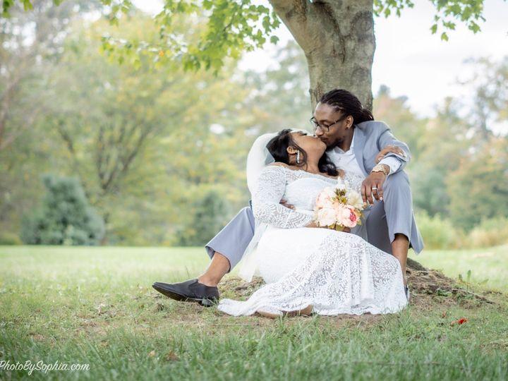 Tmx Untitled Shoot 08903 1 51 1886771 157784963498176 Oaklyn, NJ wedding photography