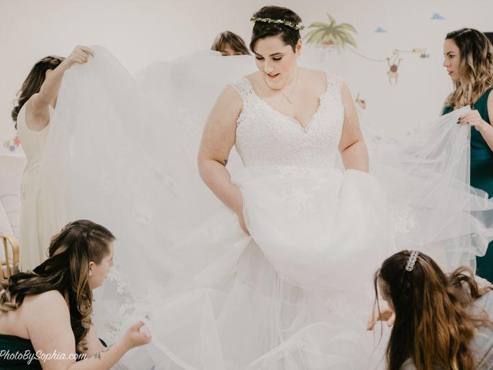 Tmx Untitled Shoot 08943 1 2 51 1886771 157784961175191 Oaklyn, NJ wedding photography