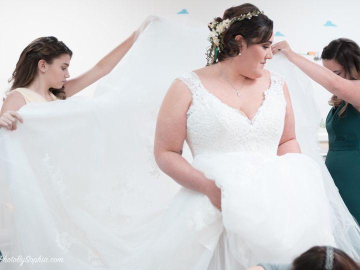 Tmx Untitled Shoot 08949 6 51 1886771 157784961383420 Oaklyn, NJ wedding photography