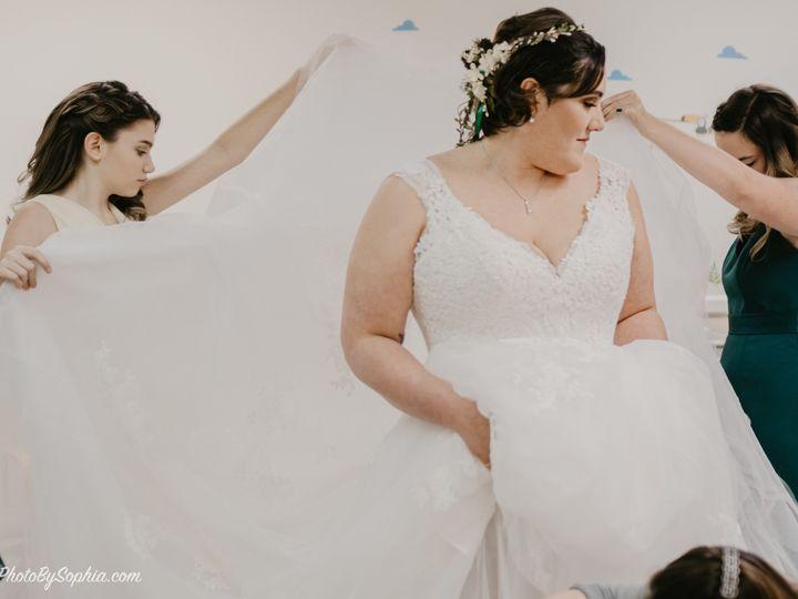 Tmx Untitled Shoot 08949 9 51 1886771 157784962484052 Oaklyn, NJ wedding photography