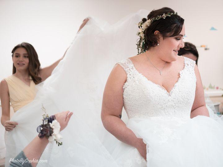 Tmx Untitled Shoot 08954 8 51 1886771 157784962397127 Oaklyn, NJ wedding photography