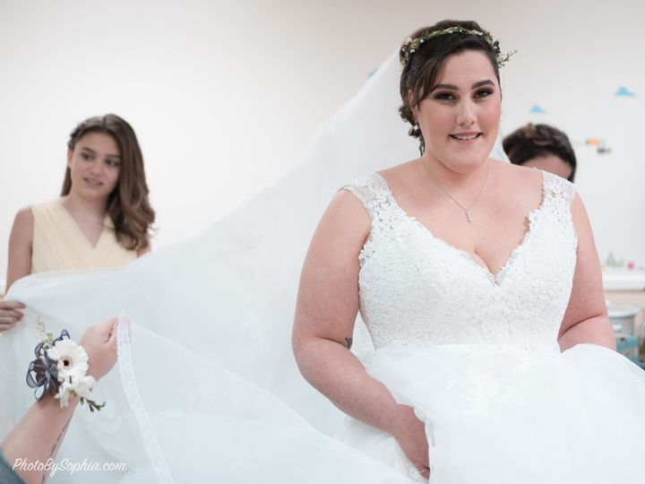 Tmx Untitled Shoot 08956 9 51 1886771 157784961943399 Oaklyn, NJ wedding photography