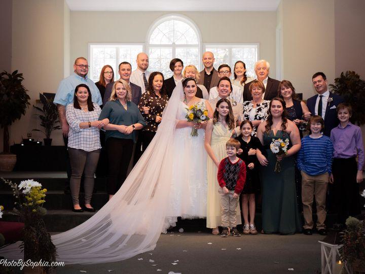 Tmx Untitled Shoot 09161 316 51 1886771 157784963264293 Oaklyn, NJ wedding photography