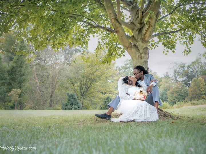 Tmx Untitled Shoot 80 3 51 1886771 157784962079359 Oaklyn, NJ wedding photography