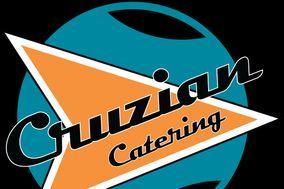Cruzian Catering LLC