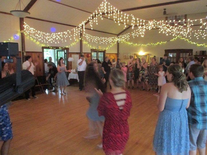 Tmx 1471521155241 Image Buffalo, NY wedding dj