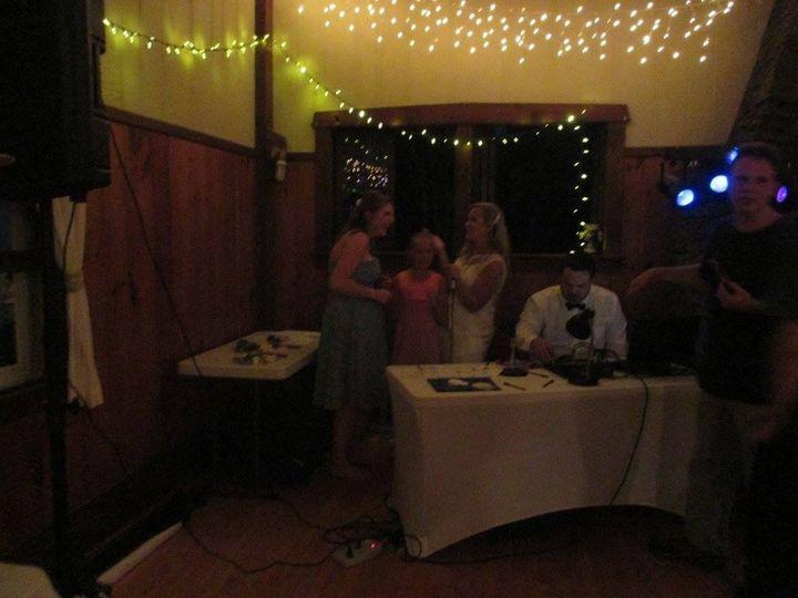 Tmx 1471521255311 Image Buffalo, NY wedding dj