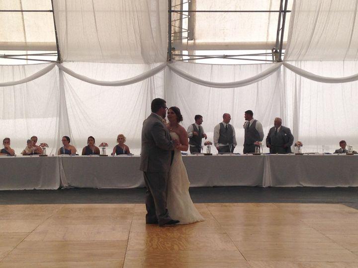 Tmx 1510353547523 Img 3920 Buffalo, NY wedding dj