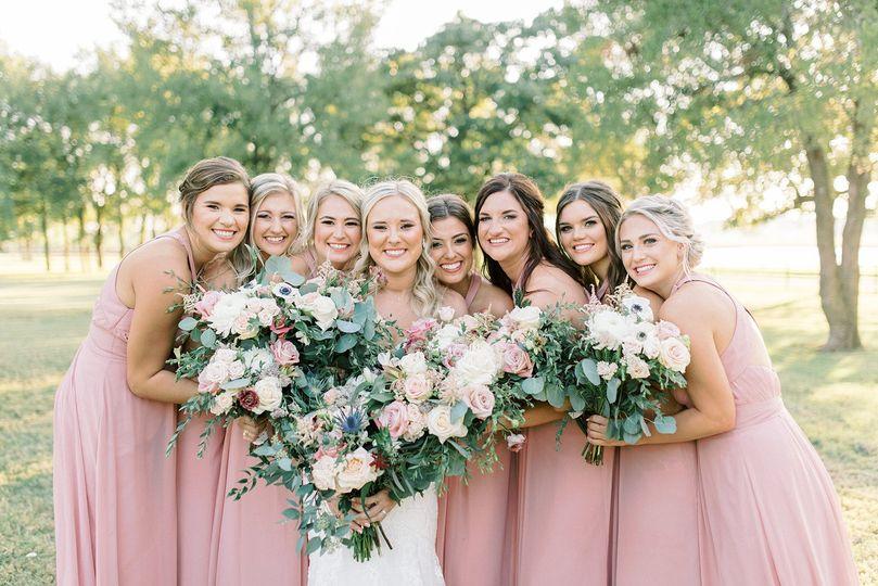 kayle clint bridal party 71 51 1977771 160661361568064