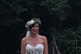 Perfect Petals Weddings and Events Florist