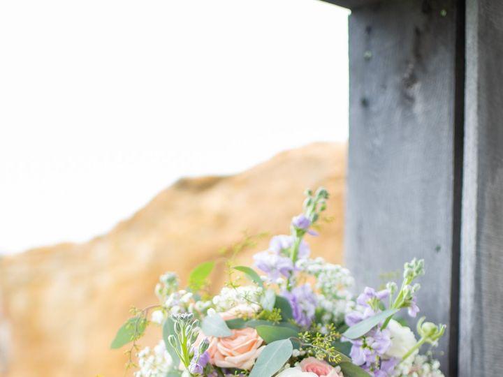 Tmx 104899030 2109820972495128 3888605814357509642 O 51 977771 159344573645561 Kansas City, MO wedding florist