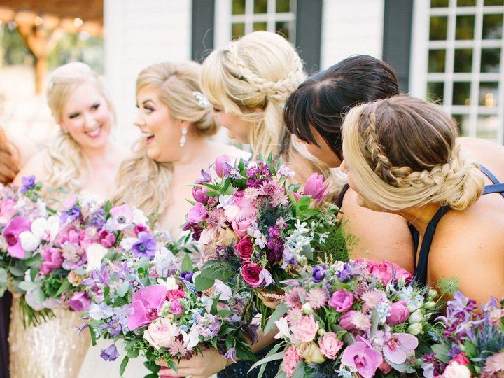 Tmx Aschmanwedding Blogpost 107 51 1977771 160903312950307 Arlington, TX wedding planner