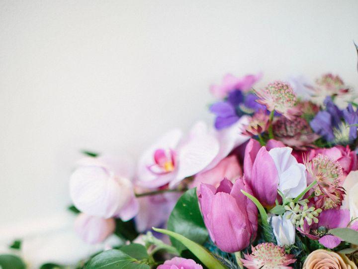 Tmx Aschmanwedding Blogpost 14 Small 51 1977771 159554529731994 Arlington, TX wedding planner