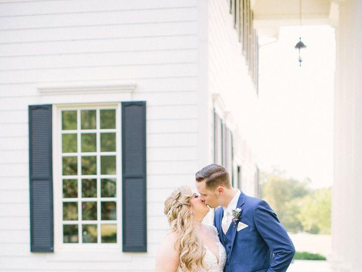 Tmx Aschmanwedding Blogpost 65 Small 51 1977771 159554218750942 Arlington, TX wedding planner