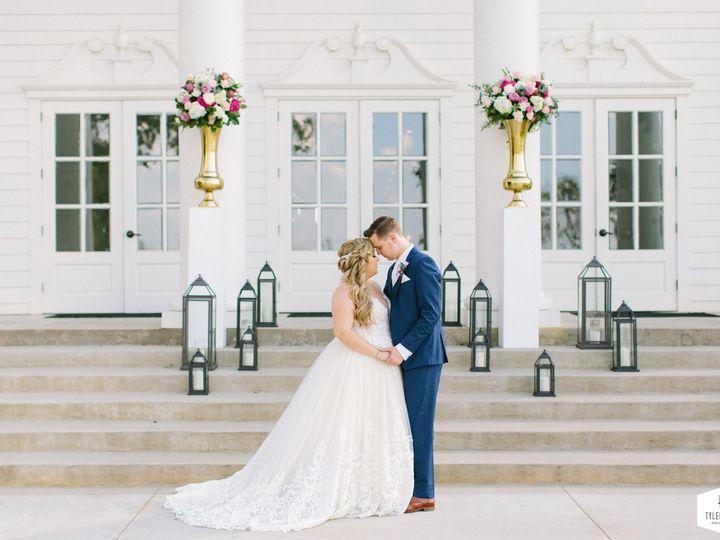 Tmx Aschmanwedding Blogpost 91 51 1977771 160903301168113 Arlington, TX wedding planner