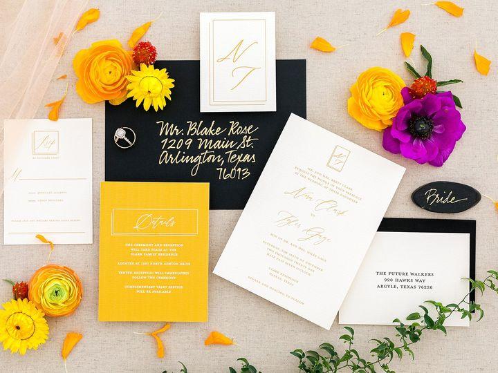 Tmx Bold Vibrant Spring Styled Bridal Web 008 51 1977771 160903316554902 Arlington, TX wedding planner
