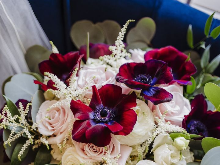 Tmx Details007 Copy 51 977771 160900041545024 Kansas City, MO wedding florist