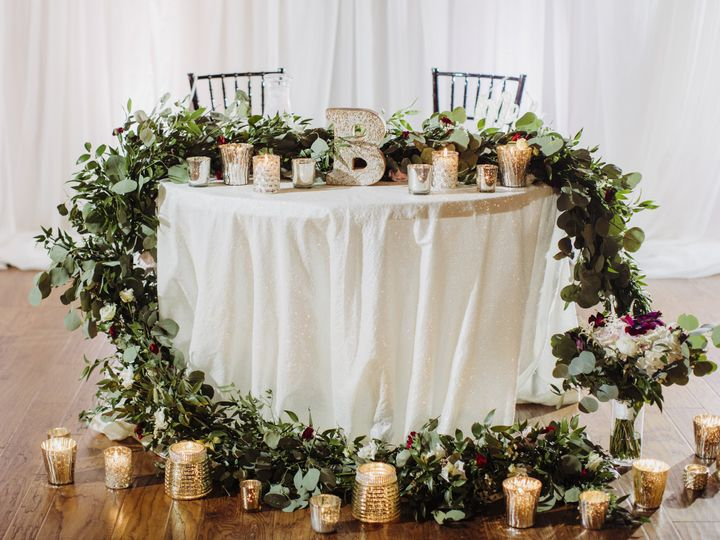 Tmx Details060 51 977771 160900047238837 Kansas City, MO wedding florist