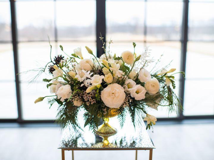 Tmx Jlh 0886 51 977771 161644070028610 Kansas City, MO wedding florist
