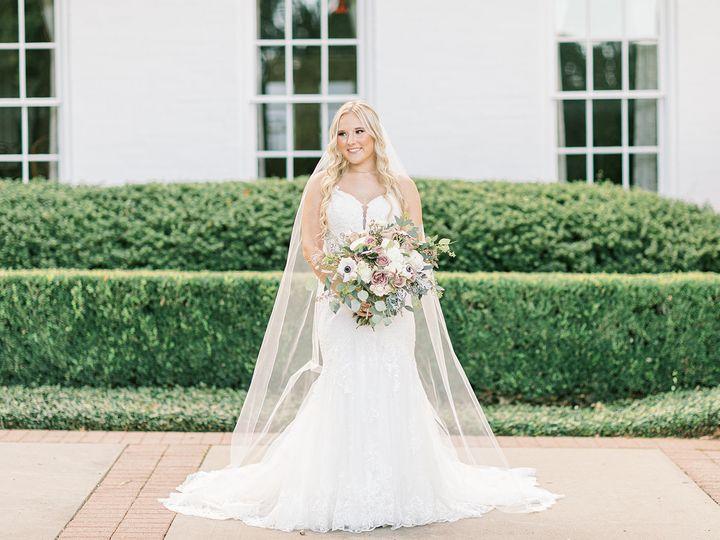 Tmx Kayle S Bridals 218 51 1977771 160131183111618 Arlington, TX wedding planner