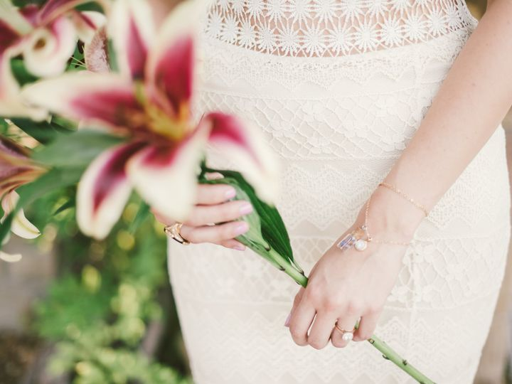 Tmx Mjelope 117 51 1977771 159469302821482 Arlington, TX wedding planner