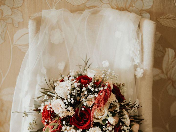 Tmx Zachclaire 1499 51 977771 161644057486579 Kansas City, MO wedding florist