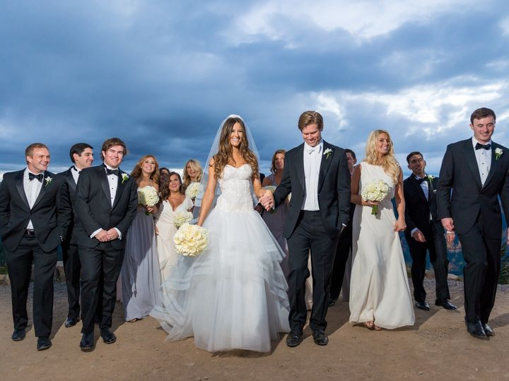 Tmx  Dsc9205 51 1897771 158579967931050 Austin, TX wedding dj