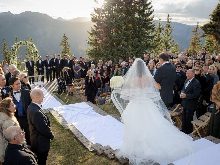 Tmx  Wd74903 51 1897771 158579950344428 Austin, TX wedding dj