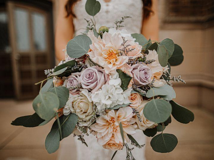 Tmx 1b2a0040 51 1897771 158817913092078 Austin, TX wedding dj