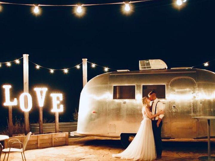 Tmx Img 0404 51 1897771 159132233097570 Austin, TX wedding dj