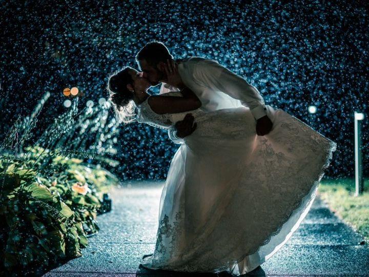 Tmx Img 7129 51 1897771 158817910517534 Austin, TX wedding dj