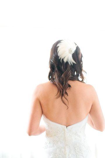 lizie anne weddings 18
