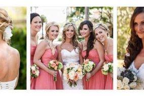 The Bridal Brigade