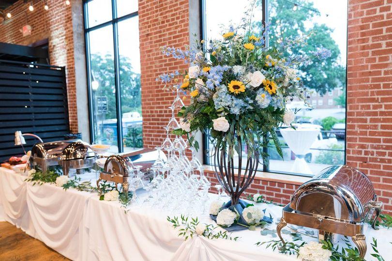 alyssa wedding2 51 409771 161220889047790