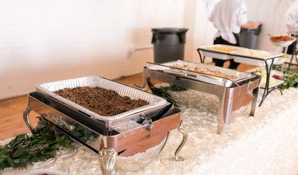 Laurenda's Family Restaurant & Catering