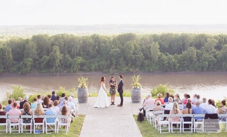 800x800 1468965117830 mo winery wedding 63 800x800 1483556254708 outdoor wedding mid missouri 31ppw768h465
