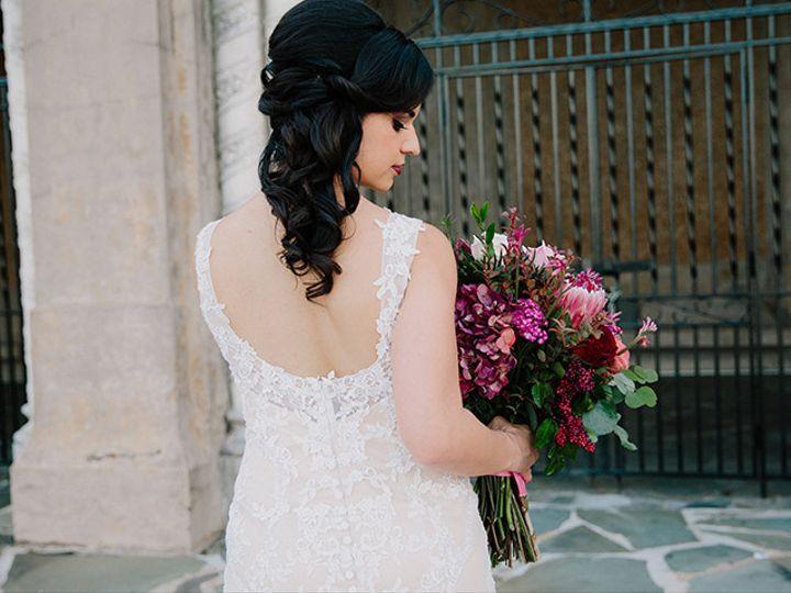 Tmx 1502206864263 Haus6 Saint Petersburg, FL wedding videography