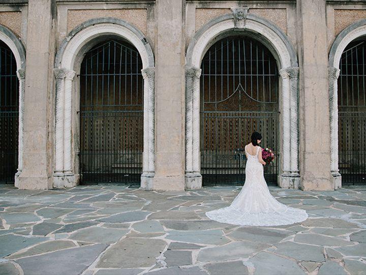 Tmx 1502206864314 Haus5 Saint Petersburg, FL wedding videography