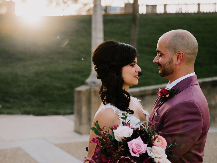 Tmx 649b0262 51 949771 Saint Petersburg, FL wedding videography
